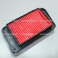F.A.E. - Italika GTS175 / WS175 / TRN175 / WS150 Sport / Modena 150 / GSC175 / DS150 G