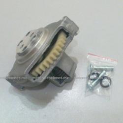 Bomba de Aceite - Italika FT125 / FT150 - Motos tipo Custom Chinas