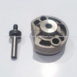 Bomba de Aceite – Italika EX200 / RT200