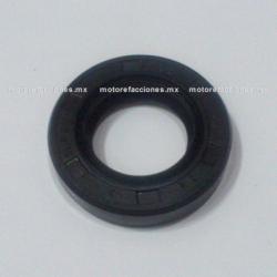 Reten de Aceite 20*34*7 - Motocicleta - Italika FT125 / FT125 Clasica / FT150