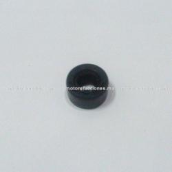 Reten de Aceite 8*16*8 - Motonetas - Italika CS125 / XS125