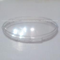Mica para Tablero - Italika CS125 / XS125