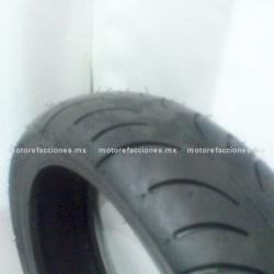 Llanta para Motocicleta 100/60-12 - Vento Zip R3
