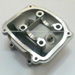 Cabeza de Cilindro 175cc - Italika WS175 / GTS175 / TRN175