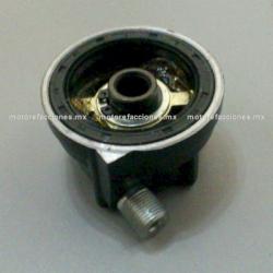Araña de Velocimetro Motonetas - Italika WS150 / WS175