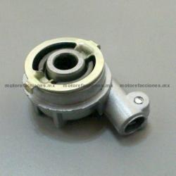 Araña de Velocimetro Motonetas - Italika DS125 / DS150 / XS150 / GS150 / TS170 – Phantom - Adventure - VX150