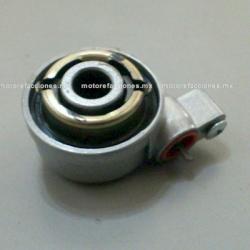 Araña de Velocimetro - Italika CS125 / Vitalia 125 / Jessy / Vento HotRod
