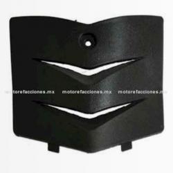 Tapa de Mantenimiento Motoneta Italika GS150 / GTS175 - Vento Phantom 9i