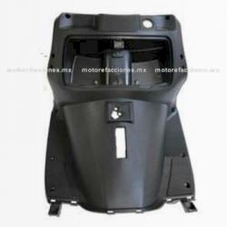 Guantera Motoneta Italika GS150 / GTS175 - Vento Phantom 9i