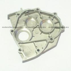 Tapa Conjunto de Transmision Motonetas Italika CS125 DS125 DS150 XS150 GS150 GTS175 WS150 WS175