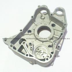 Carter Derecho - Motonetas 175cc - Italika WS175 / GTS175
