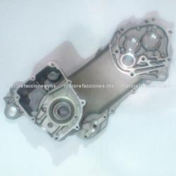 Carter Izquierdo - Motonetas 50 a 90cc (4 Tiempos) - Italika VS90 / PS90