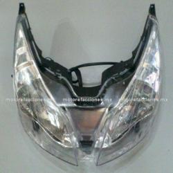 Faro Italika GS150 / GTS175 - Vento Phantom 9i