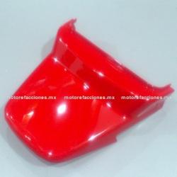Cubierta Union Superior WS150 / WS175 (Rojo)