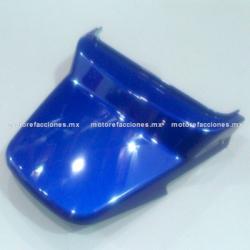 Cubierta Union Superior WS150 / WS175 (Azul)