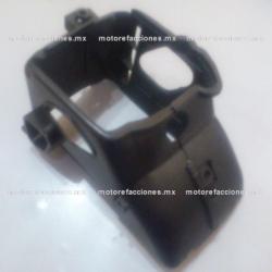 Cubiertas de Enfriamiento GY6 - Italika VS90 / PS90