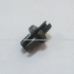 Ajustador de Clutch / Acelerador