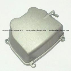 Tapa de Cabeza (Tapa de Punterias) Motonetas 170 y 175cc - Italika WS175 / GTS175 / TS170 / GSC175 / WS175 Sport