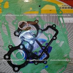 Juntas de Motor Motocicleta Vento V-Thunder / Colt 250cc