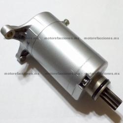 Marcha Vento V-Thunder / Colt 250cc (motor en V)