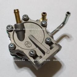 Bomba de Gasolina - Vento V-Thunder / Colt 250cc (motor en V)