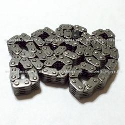 Cadena de Distribucion Vento V-Thunder / Colt (motor en V)