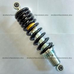 Amortiguador Mono-Shock - Italika DM150