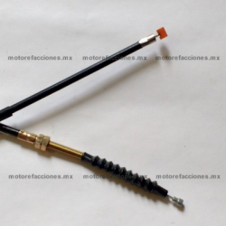Cable Clutch Motocarro