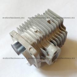 Cilindro Pocket 2T 49cc