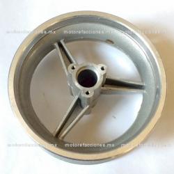 Rin Delantero Pocket (Pistera)
