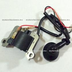 Bobina de Ignicion Mini Moto