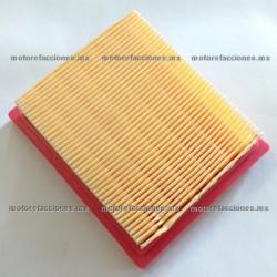 F.A.E. - Cuadrado - Italika DM200 / DM250 - Risky 200
