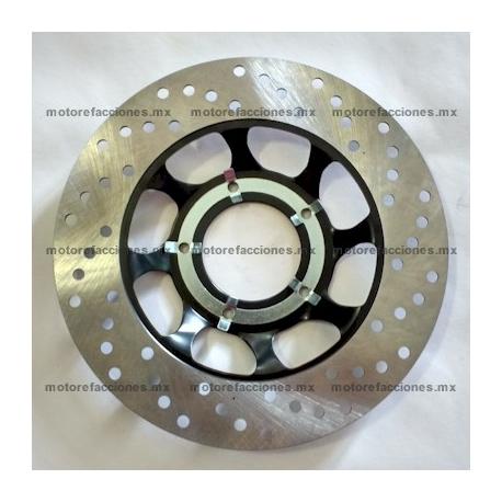Disco de Freno - Italika AT110 RT / AT110 RT LED