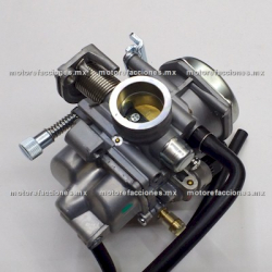 Carburador Completo Honda Cargo 150
