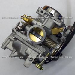 Carburador 250cc - Vento V-Thunder / Colt - QLink Adventure (motor en v)