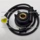 Cable de Velocimetro Italika 150Z / 150SZ / 170Z