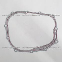 Junta de Tapa Derecha de Carter Italika FT125 / FT150 / FT150 GT - Motocarro Dazon 200