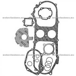Juntas de Motor Motonetas 150cc (juego completo) - Zanetti Veneta 150 - Tank Sunny 150 - Vento Hot Rod / Street Rod