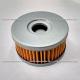 F. de Aceite Italika TC250 - Suzuki GN250 (1 solo pistón)
