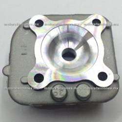 Cabeza de Cilindro Motoneta 2T 50cc - Vento ZIP - Lifan