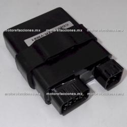 Unidad CDI ORIGINAL Yamaha FZ16 / FZS / Fazer (Nuevo Modelo)