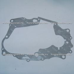 Juntas de Motor - Italika FT125 - (juego completo)