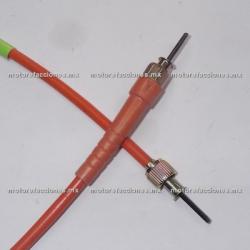Cable de Velocimetro Yamaha YB / YBR 125