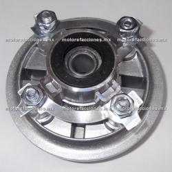 Porta Sproket FT125 / FT125 Sport / EX200 / RT200