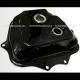 Tanque de Gasolina Italika CS125 / XS125 / DS125 (nueva vesion)