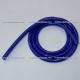 Manguera de Aire / Gasolina Azul - (Tramo 1m)