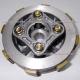Platos Clutch Completos - Honda Cargo 150