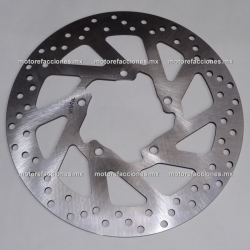 Disco de Freno Yamaha FZ16 / FZ 2.0