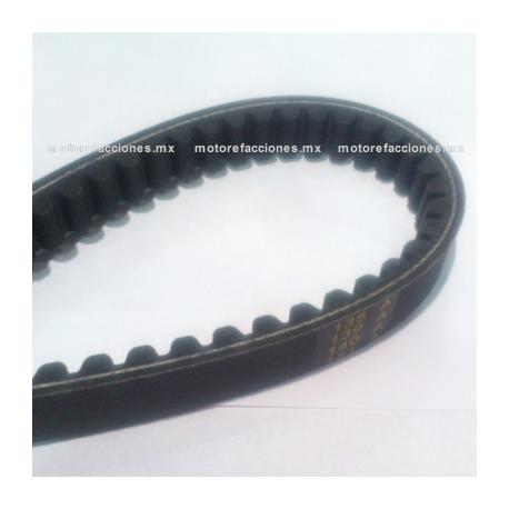 Banda Motoneta - 853-20-30 - Vento Phantom R4