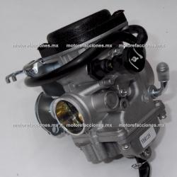Carburador Completo Yamaha YB / YBR 125